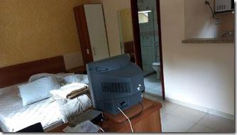 apartamento-com-cozinha-2