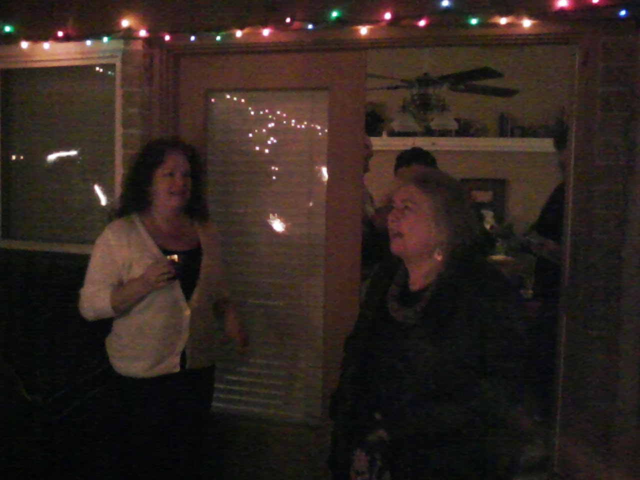 Mary Ellens Birthday - 0103192132.jpg