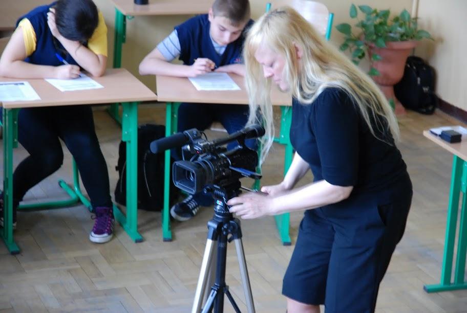 Warsztaty dla uczniów gimnazjum, blok 1 11-05-2012 - DSC_0133.JPG
