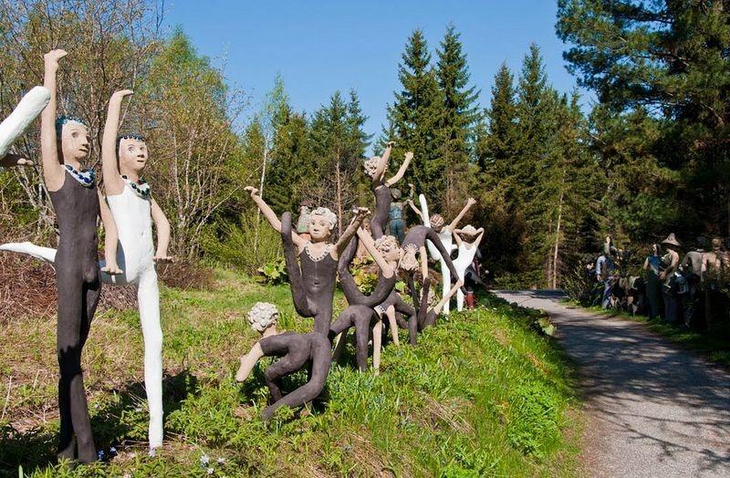 veijo-rönkkönen-sculpture-park-5