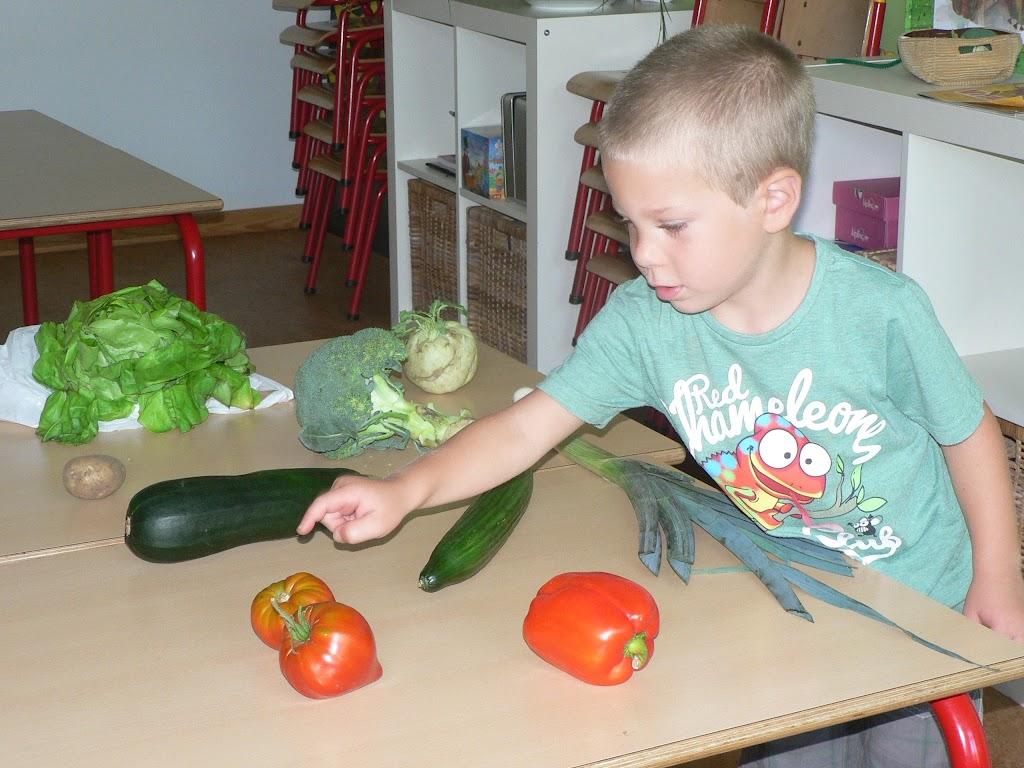 Fruit en groenten - P1260583.JPG