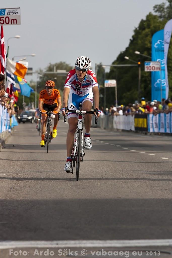 2013.06.01 Tour of Estonia - Tartu Grand Prix 150km - AS20130601TOETGP_230S.jpg