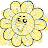Faisal Al-Ghofaili avatar image