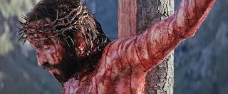Resultado de imagem para AS ÚLTIMAS PALAVRAS DE JESUS NA CRUZ