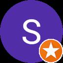 Sjors K