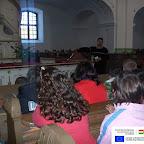 2010 10 templom látogatás 003_1_1_1.jpg
