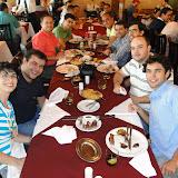 2010-05-28, Confraternização CTBCTV MBS