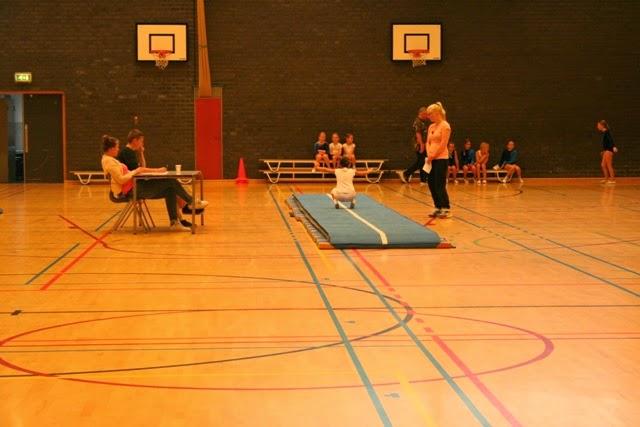 Clubwedstrijden 2014 - IMG_8699.JPG