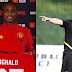 Manchester United coach Ole Gunnar Solskjaer confirms Odion Ighalo's debut game