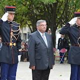 2011 09 19 Invalides Michel POURNY (294).JPG