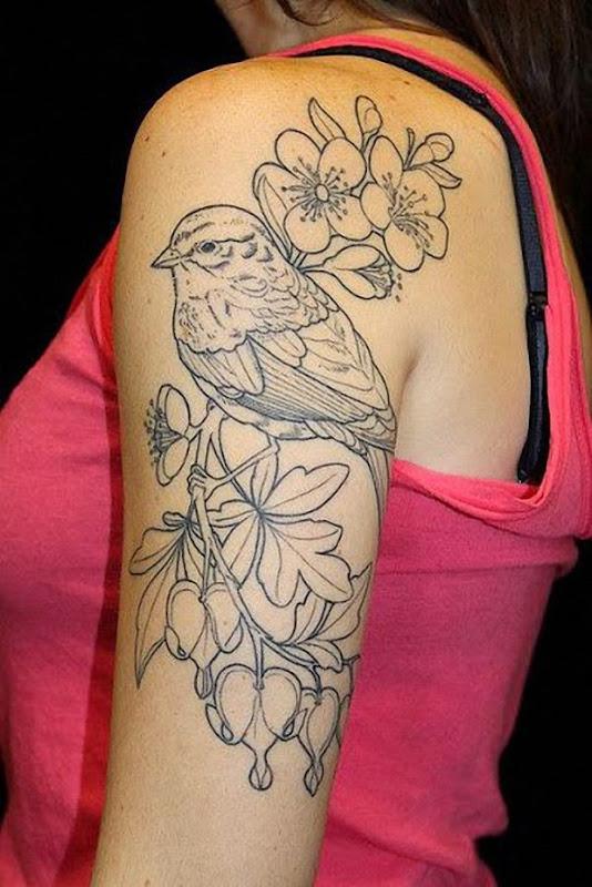 pardal_tatuagens_5