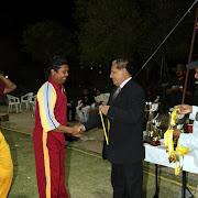 slqs cricket tournament 2011 420.JPG