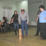 BIESIADA 2011 066.jpg