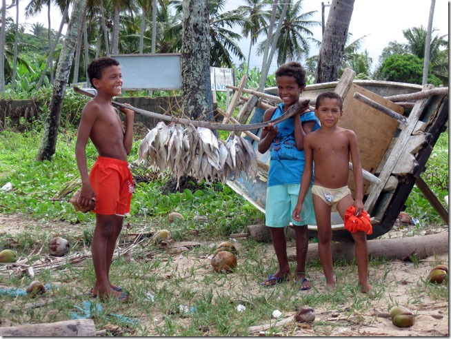 maragogi-filhos-de-pescadores