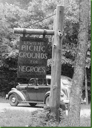 lewis_mtn_sign_285b