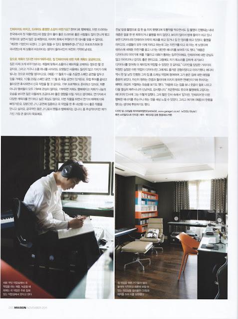 Penthouse de Jaejoong en Marie Claire Maison  Jaejoong%2525E2%252580%252599s%252520Penthouse%252520HQ%2525207