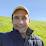 Yefim Yashuvaev's profile photo