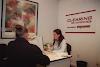 ¿Cómo salir del Clearing de Informes y qué hacer antes de pedir un préstamo?