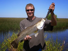 barramundi_fishing_7L.jpg