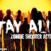 Download Stay Alive: Zombie Shooter Action RPG IPA - Jogos para iOS