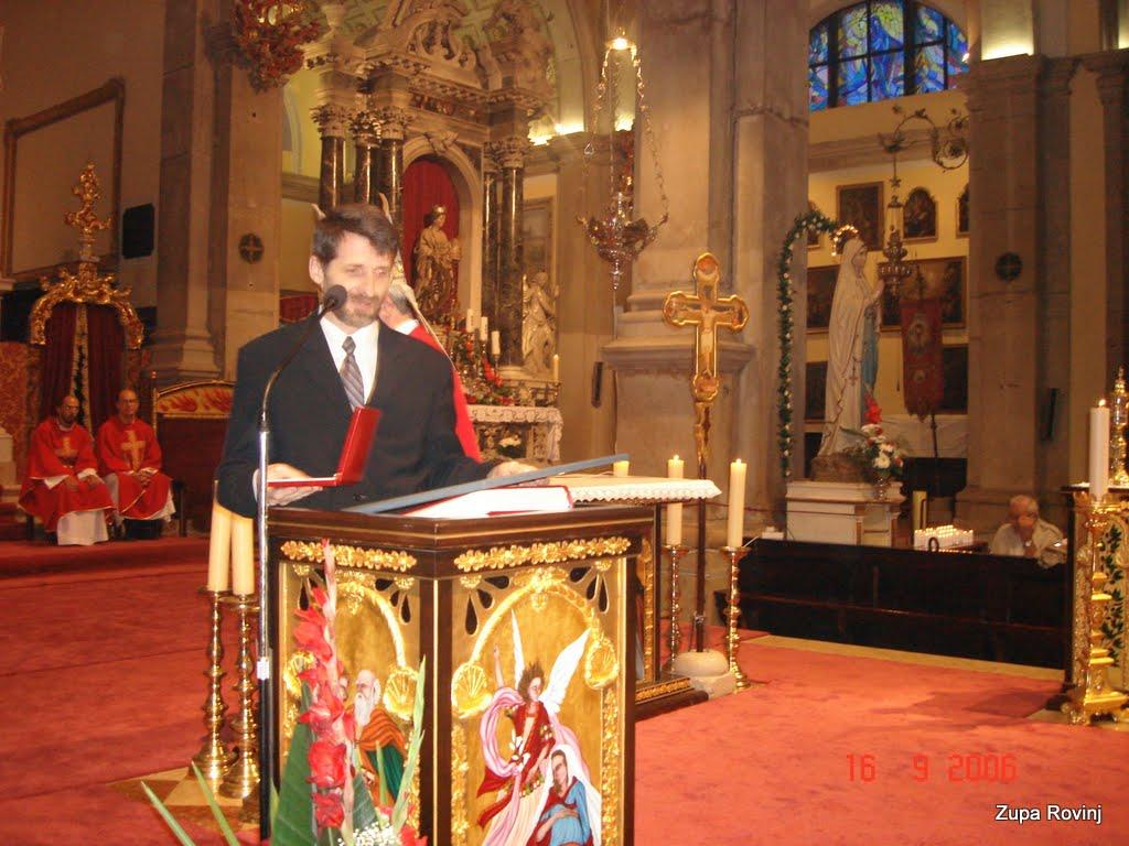 Sv. Eufemija, 2006 - DSC00445.JPG