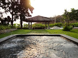 AHP3408_Balinesische_Villa_Hua-Hin_04.jpg