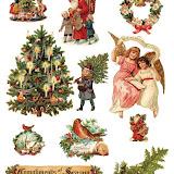 old christmas graphics 1.jpg