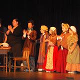 2009 Scrooge  12/12/09 - DSC_3440.jpg