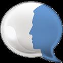 English Conversation Practice icon