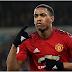 Man United vs West Ham: Solskjaer Gives Fresh Injury Update on Anthony Martial