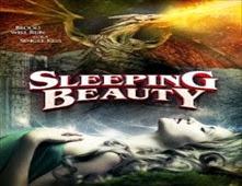 مشاهدة فيلم Sleeping Beauty مترجم اون لاين