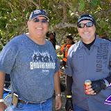 NCN & Brotherhood Aruba ETA Cruiseride 4 March 2015 part2 - Image_442.JPG