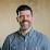 JR Vassar's profile photo