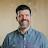 JR Vassar avatar image