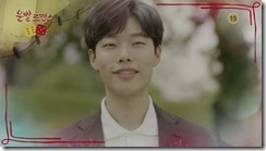 Lucky Romance Episode 11 Preview with Eng Sub - 운빨 로맨스 - YouTube.MKV_20160629_143111.864_thumb