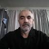 Jose VazEsteves Avatar