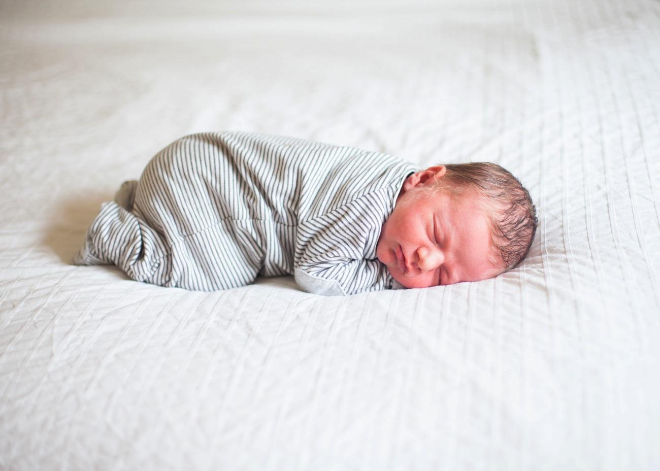 WrightFamily BabyGabriel 5226