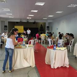20151213 Cafe Voluntarios