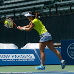 Misaki Doi - 2015 Bank of the West Classic -DSC_3523.jpg