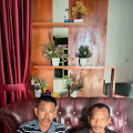 Anggota DPRD Kayong Utara Yulisman Harap Pemkab segera Bentuk PDAM.