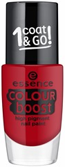 ess_Colour-Boost_Nail-Paint_04_1479311682