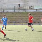 partido entrenadores 055.jpg