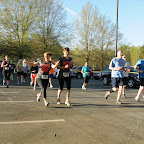 2013-CCCC-Rabbit-Run_89.jpg