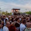 Bevrijdingsfestival-Zoetermeer-002.jpg