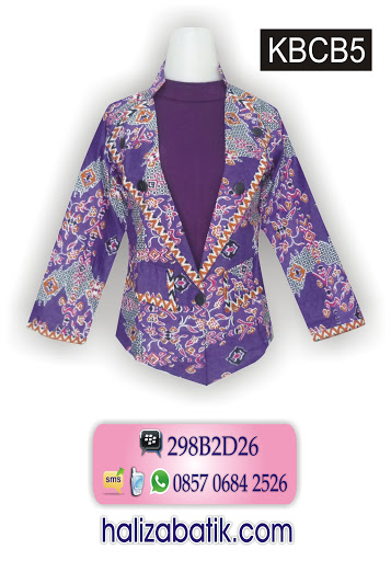 butik baju, model batik 2015, contoh batik,