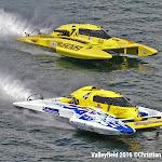 hydro350 VA163475.jpg