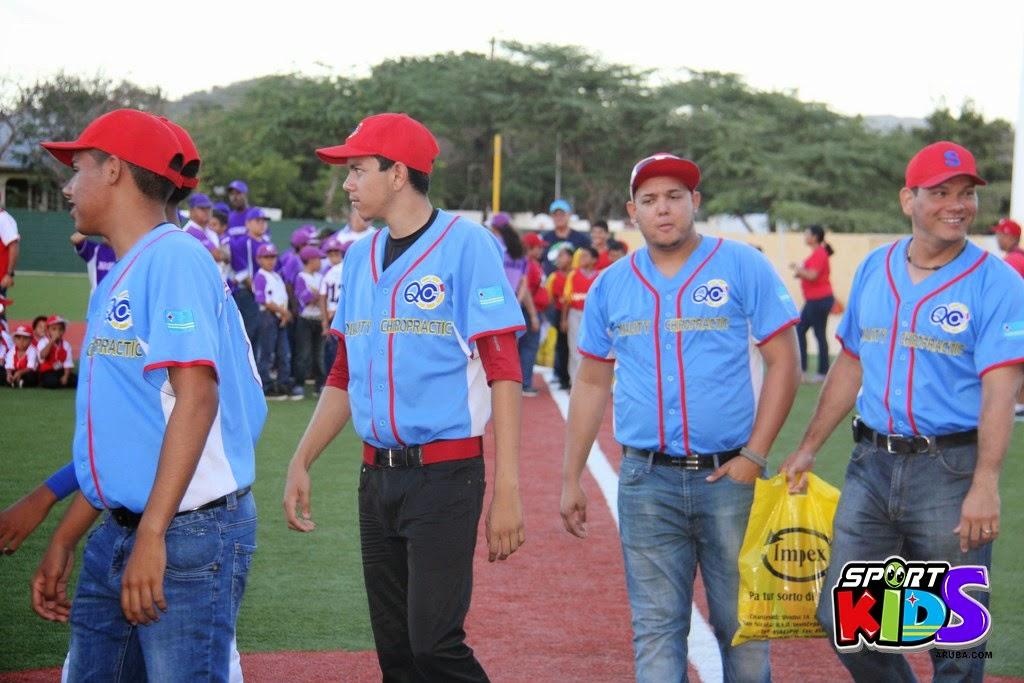 Apertura di wega nan di baseball little league - IMG_1044.JPG