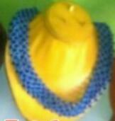 Flatron bead  procedure