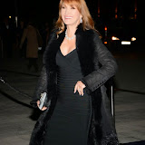 OIC - ENTSIMAGES.COM - Jane Seymour at the National Theatre's fundraising gala  South Bank London Photo Mobis Photos/OIC 0203 174 1069