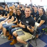2012 CEO Academy - P1010613.JPG